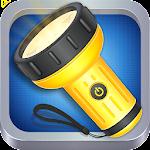 CM Flashlight (Compass, SOS) icon