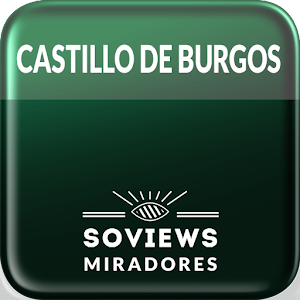Castillo de Burgos Gratis