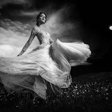Hochzeitsfotograf Leonel Longa (leonellonga). Foto vom 18.03.2019
