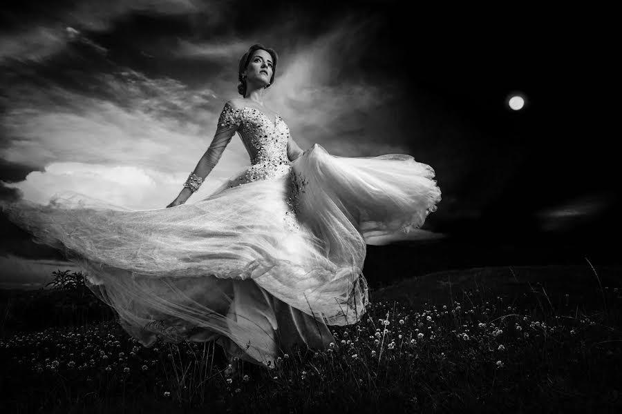 Wedding photographer Leonel Longa (leonellonga). Photo of 18.03.2019