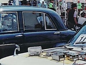 サニー  1969年のカスタム事例画像 ダッツンサニーさんの2020年10月13日21:43の投稿