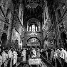 Wedding photographer Tiberiu Popa (TiberiuPopa). Photo of 11.10.2016