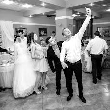 Fotógrafo de bodas Aleksandr Lobanov (AlexanderLobanov). Foto del 25.05.2016