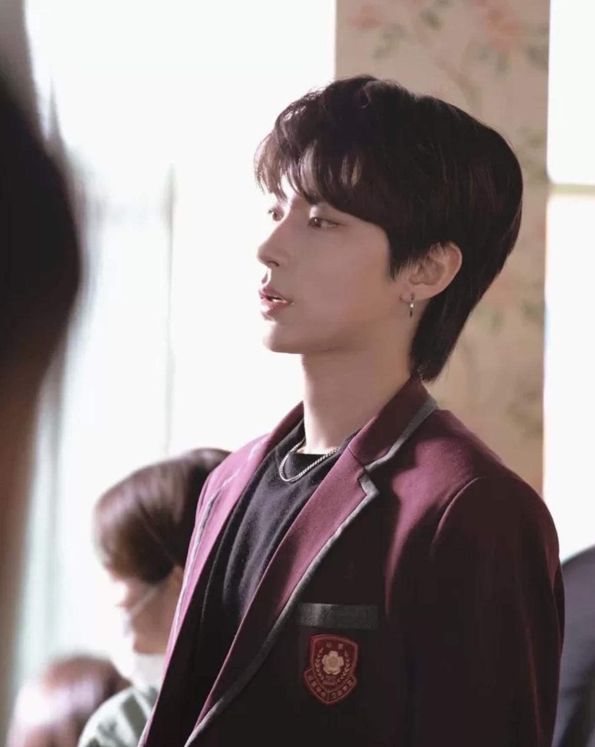 hwang5