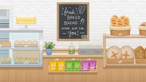 Baker Business 3 1.4.0 screenshots 1