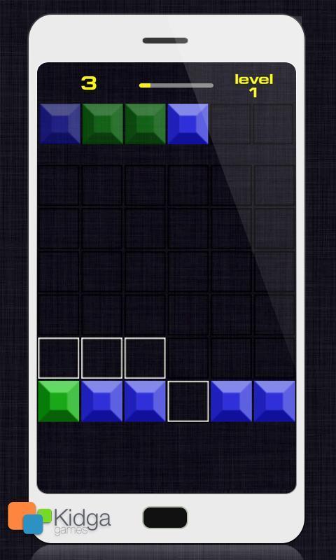 Stalagmite Free- screenshot