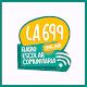 EESO 699 Radio Online APK