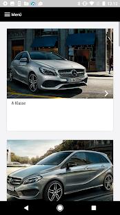 GIMS Mercedes-Benz/smart Staff - náhled