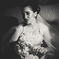 Wedding photographer Kamil Ismailov (kamilismailov). Photo of 12.09.2017