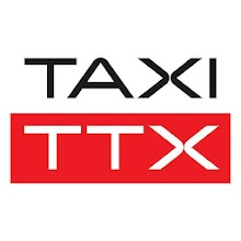 Taxi TTX Sofer Download on Windows