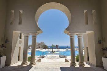 Time Renero Resort & Suites Azzurra