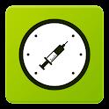VaxOnTime icon