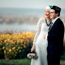 Wedding photographer Maks Ksenofontov (ksenofontov). Photo of 26.12.2015