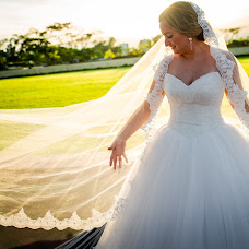 Wedding photographer Nicolas Molina (nicolasmolina). Photo of 24.07.2018