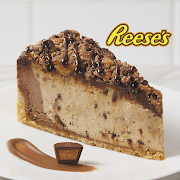 Reeses Peanut Butter Chocolate Cheesecake
