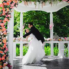 Wedding photographer Magomed Gadzhiev (Sa1D1k). Photo of 08.08.2015