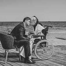 Wedding photographer Petia Emilova (smailka). Photo of 23.10.2017