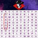 Word Search VIP icon