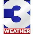 WREG Memphis Weather apk