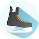 Ice Skating 101 for PC-Windows 7,8,10 and Mac
