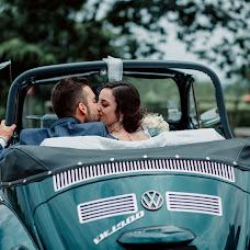 Wedding photographer João miguel Pedrosa (DigitalZoom). Photo of 12.07.2019