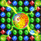 Evil Witch Diamond Spell icon