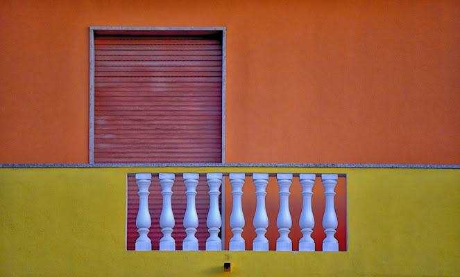 Arancio di Muttos