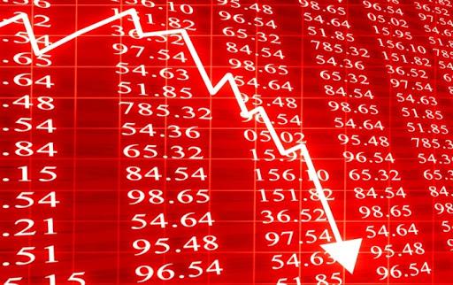 Khủng hoảng tài chính là gì? Cách thức vượt qua thời kỳ khó khăn này