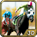 Horse Race Manager Ultimate icon