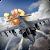 Sea Harrier Flight Simulator file APK Free for PC, smart TV Download