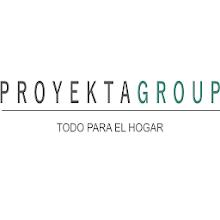 Proyekta Hogar Download on Windows