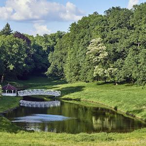 08. Pałac Hardtów w Wąsowie - park angielski.jpg