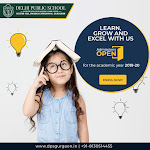Best School In Gurgaon For Nursery
