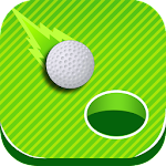 Mini Golf Unlimited Icon