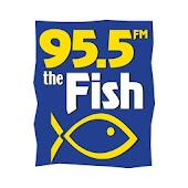 95.5 The Fish WFHM