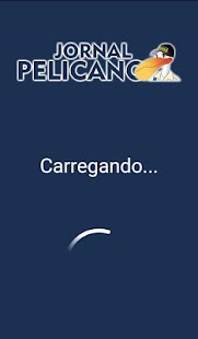 Jornal Pelicano - náhled