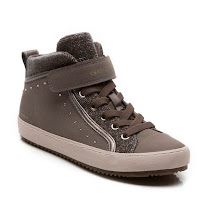 Geox Kalispera High Top HIGHTOP