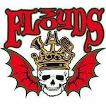 3 Floyds 3 Floyds Rotating Handle