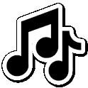 Teri Meri Song Ringtone icon
