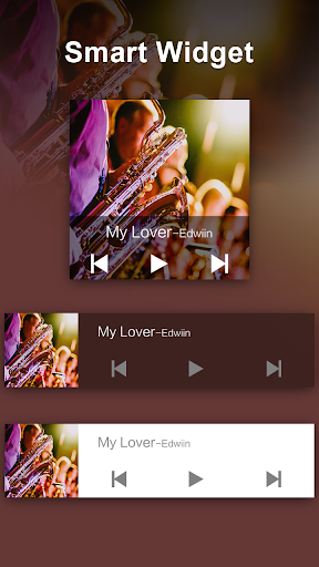 Music Player Pro for PC