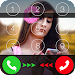 Incoming Call Lock - Free Icon