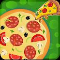 Pizza Craft Chef icon