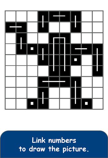 FCross Philippine puzzles apkdebit screenshots 7