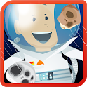 Moon Adventures icon