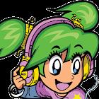 Anime Radio Music Soundtracks icon