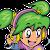 Anime Radio Music Soundtracks file APK Free for PC, smart TV Download