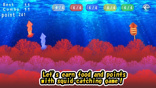 oarfish and mysterious deep-sea fish 3