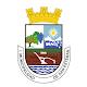 San Esteban Download for PC Windows 10/8/7