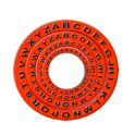 Text Encrypter icon