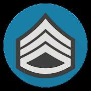 US military ranks
